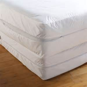 Bed Bug Box Spring Cover Mattress Amp Box Spring Covers Bed Bugs Nyc Exterminator