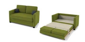 cheap sofa beds for sale uk surferoaxaca merciarescue org