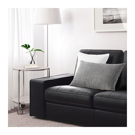 ikea kivik sofa with chaise kivik corner sofa 2 2 with chaise longue grann bomstad
