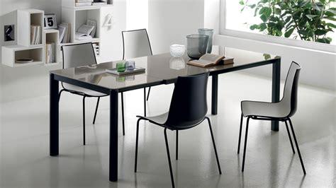 scavolini tavolo tavoli scarabeo scavolini sito ufficiale italia