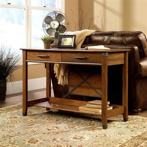 20 Top Counter Height Sofa Tables Sofa Ideas Sofa Table Height