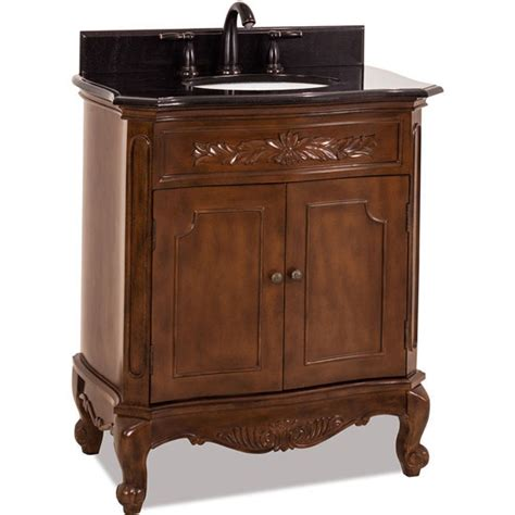 jeffrey alexander bathroom vanities jeffrey alexander clairemont bath elements bathroom vanity