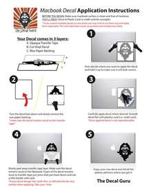 How To Apply Vinyl Wall Stickers Frequently Asked Questions The Decal Guru