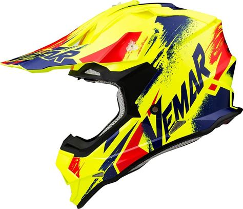 motocross gear on sale 100 motocross helmets compare prices on ece