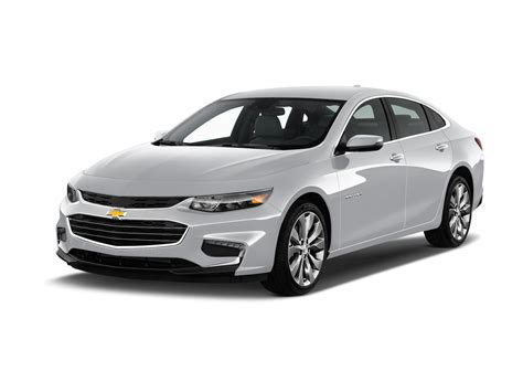 how much is a new hyundai how much does a new hyundai sonata cost how much does a