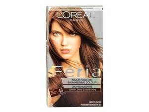 loreal feria hair color hair care color oreal loreal feria hairstyles ideas