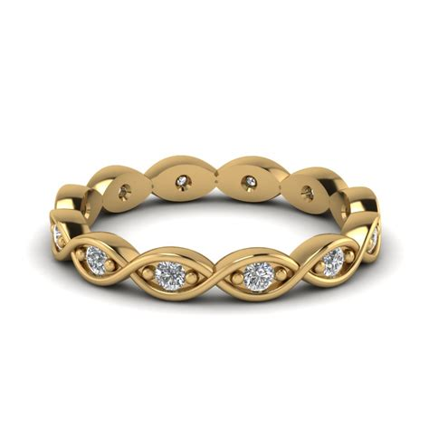 cheap eternity rings fascinating diamonds
