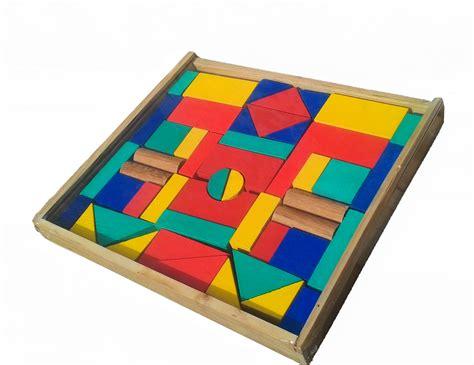 Puzzle Cat Bingkai Mobil Mainan Edukatif Anak Kayu Sni Murah Promo Balok Bangun Mdf Bingkai C48 Mainan Kayu