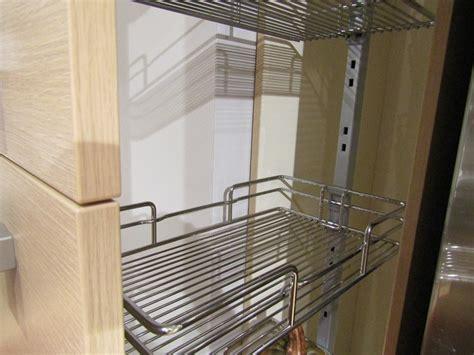 cucina sax scavolini prezzo beautiful cucina sax scavolini prezzo contemporary ideas
