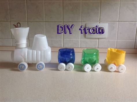 plastic bottle craft ideas for diy plastic bottles crafts for plastic