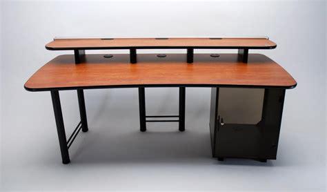 multi monitor computer desk desks for monitors hostgarcia