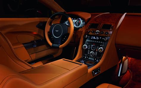 luxury car upholstery carro carros de luxo interior hd papel de parede
