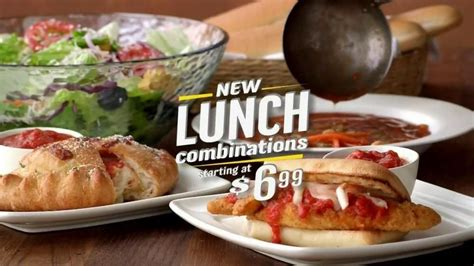 Lunch Specials Olive Garden - olive garden lunch printable coupon may 2015 discount