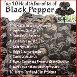 black sunflower seeds benefits 7 best sunflower seed benefits images on healthy habits healthy and