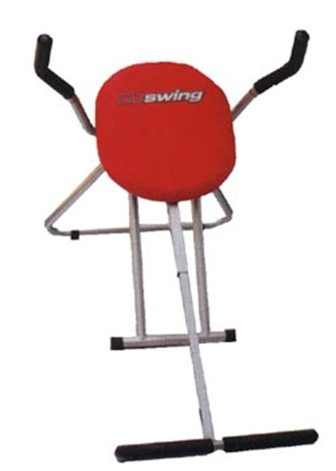 swing exercise machine ab swing ab machine as seen on tv abdominal exercise equipment