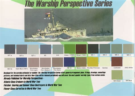 us navy colors us navy wwi paint schemes us free engine image for user