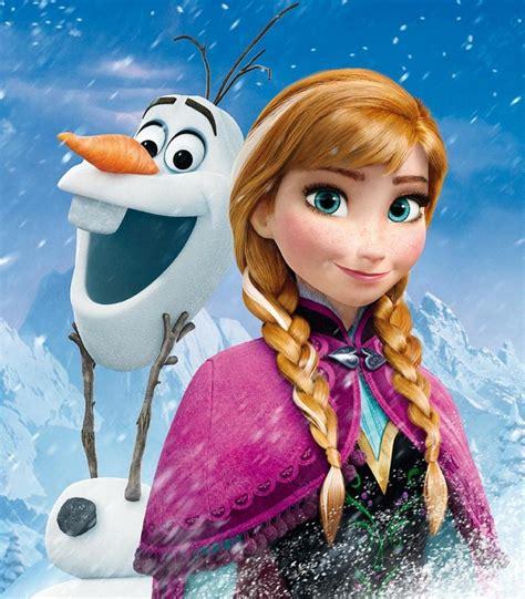 film barbie neige dvd la reine des neiges id 233 e cadeau france