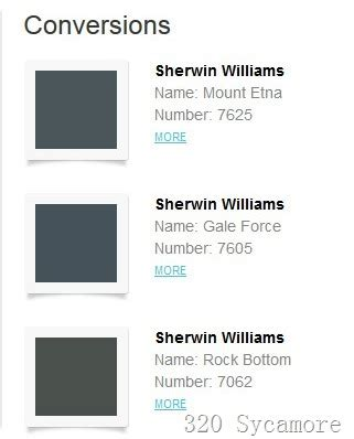 a fantastic paint resource 320 sycamore