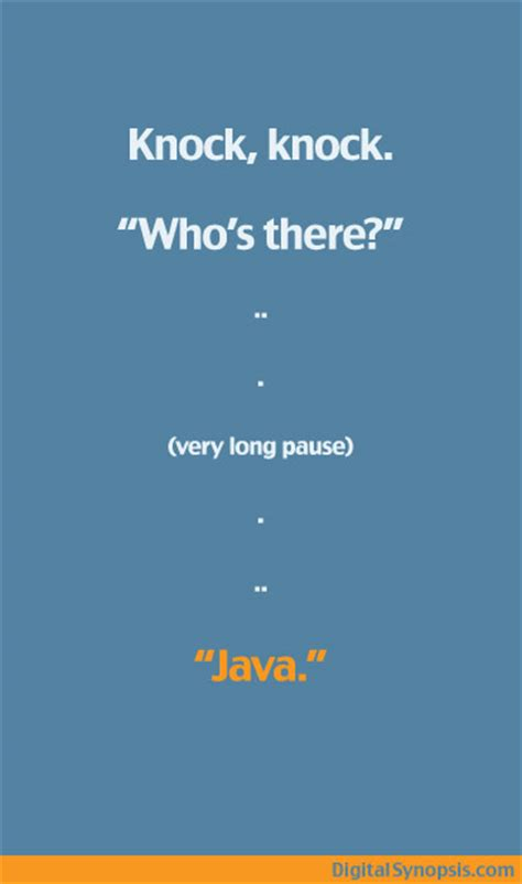 pattern java quote 20 memes every web designer will relate to