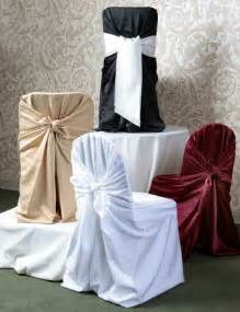 Vegas weddings on cheap chair covers for weddings weddings made easy