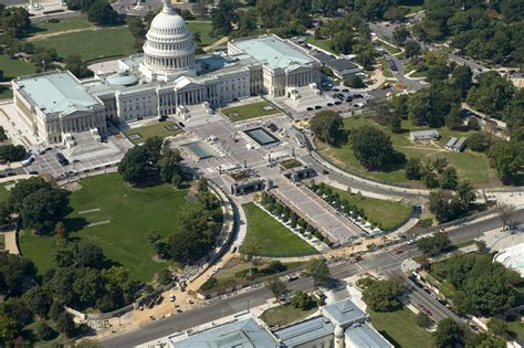 Us Senate Floor Plan by File Capitol Visitor Center Plaza Jpg Wikimedia Commons