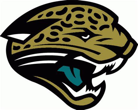 jacksonville jaguars colors jaguars primary logo colors team color codes