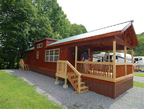 Park Model Cabin For Sale by Log Cabins For Rental Income Mountain Recreation Log Cabins