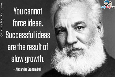 biography of alexander graham bell in telugu alexander graham bell short biography in hindi popular quotes