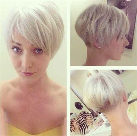 bob hairstyles nz 2016 short blonde bob google search bowl cuts