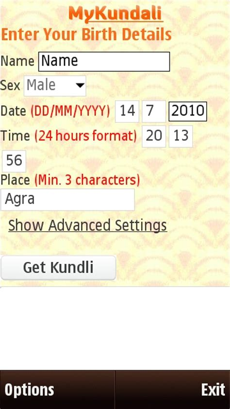kundli software free download full version gujarati free kundli software gujarati full version