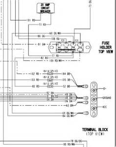 wiring diagram for 2012 polaris ranger 800 xp wiring wire harness images