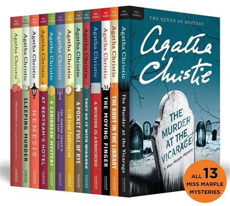 Slammers The Complete Collection Ebooke Book the complete miss marple collection agatha christie e book