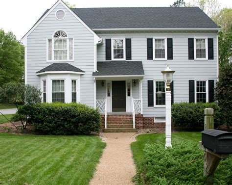 house painters richmond va commercial painter richmond va painting contractor residential gallery racine painting