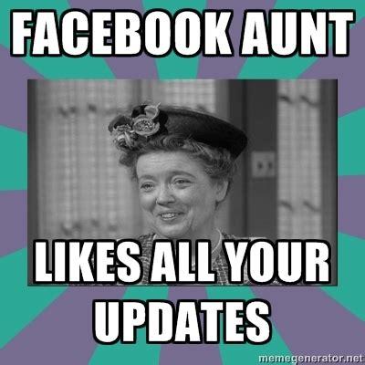 Annoying Mom Meme - annoying mom meme memes