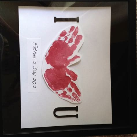 best preschool parent gift crafts 35 best images about fathers day crafts on s day trophy craft and fathers