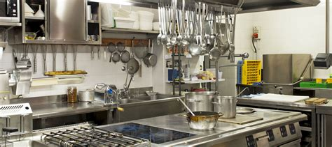 cucine professionali per casa attrezzature per la ristorazione ristormarkt