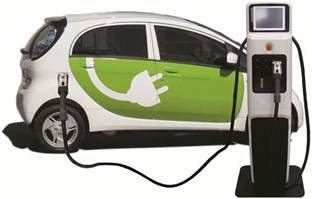 Electric Vehicles Startups 5 Top Electric Cars For Taxi Startups