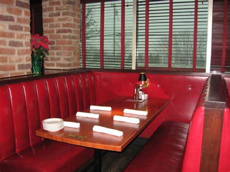 child friendly restaurants plymouth update restaurant details