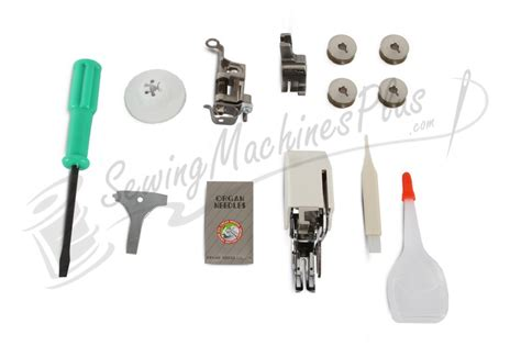 Quilting Accessories For Sewing Machines by Juki Tl 2000qi 9 Quot Arm Sewing Machine Bonus