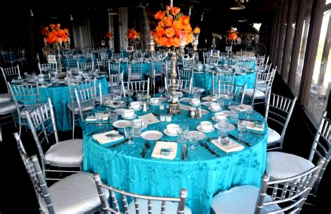 Graduation Party Table Decorations Graduation Table Decorations Images 28 Images 25 Diy