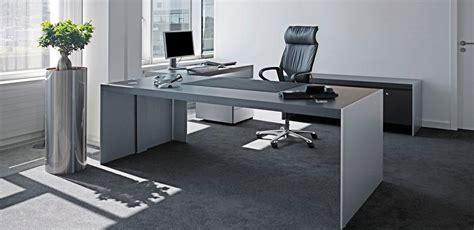 escritorios para oficina realice revisiones peri 243 dicas de sus escritorios para