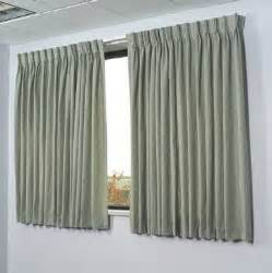 pinch pleat draperies pinch pleat curtains begenn