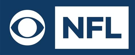 cbs 2016 17 season ratings updated 9 tv series finale it s the 2016 nfl on cbs schedule fang s bites