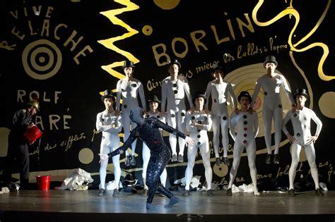 rene clair relache le blog du ballet de lorraine 187 rel 226 che