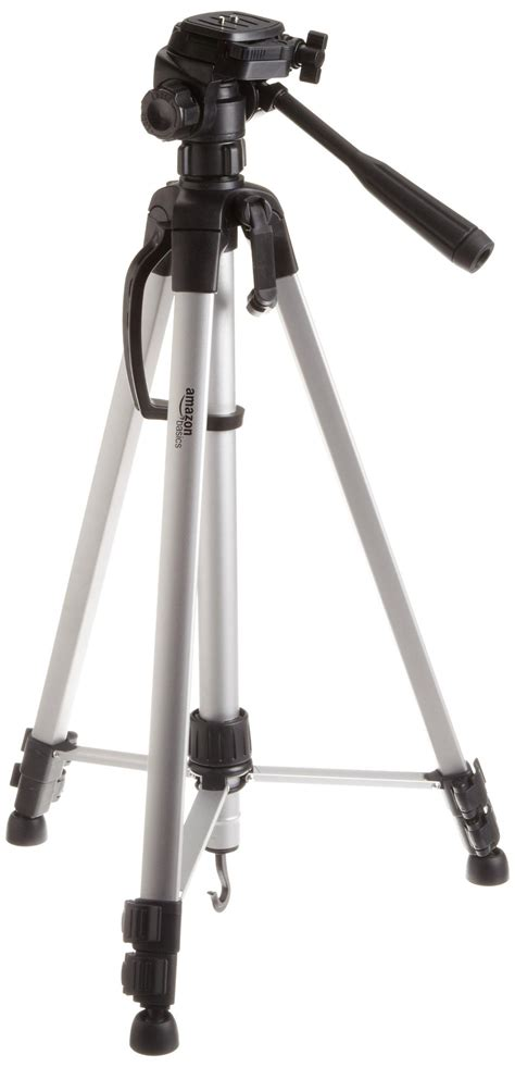 Tripod Hp 1 M amazonbasics 60 inch lightweight tripod with bag ca photo