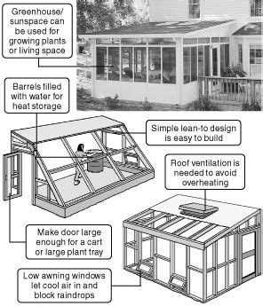 build sunroom how to build an inexpensive sunroom addition green