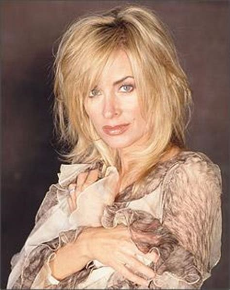 eileen davidson born a man you never know about life by eileen davidson like success