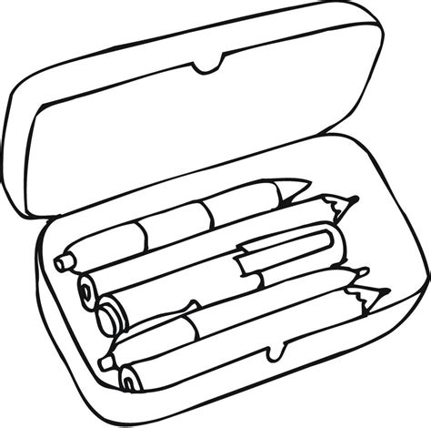 coloring book apple pencil picture of a pencil cliparts co