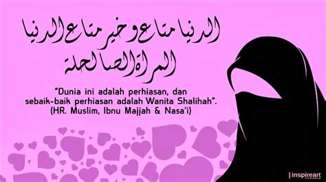 kata kata bijak islami kehidupan info unik april