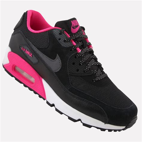 Nike Air Max 1 Kinderschuh 678 by Nike Air Max Kinderschuhe